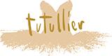 tutullier